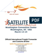 Satellite 2018 - Agility form.pdf