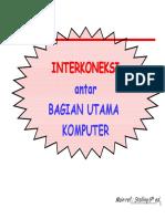 Kiamat Sugra File Tatang