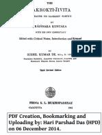 vakrokti_jivita.pdf