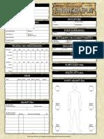 wfrp_download_schedapersonaggioufficiale.pdf