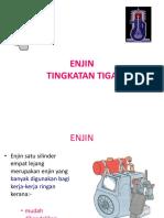ENJIN KHB KT TG 3