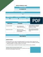 A1-Lesson 134.pdf