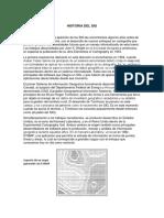 HISTORIA DEL SIG.docx