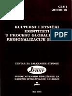 Biljana Sikimic Etnicki Stereotipi O Vlasima U Srbiji.pdf