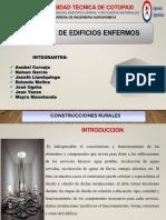 CONSTRUCCIONES-3