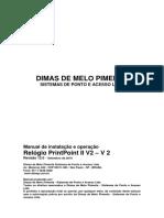 Manual Operacao_PrintPoint_Mod2_Rev01.pdf