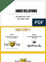 Consumer relations Case-9.pdf