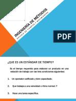 Estudio de tiempos y movimientos 1.pdf
