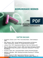 Kombis Bab1 (Pert 1 & 2)
