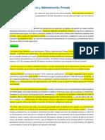 admon vs privada.docx