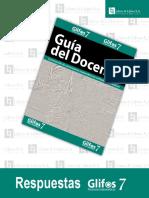 Glifos_7 respuestas.pdf