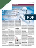 gestion_pdf-2017-12_#30