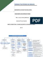 MAPA_CONCEPTUAL_CLASIFICACION_DE_LOS_BIO (1).docx
