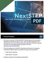 Nextstep 2 Fablab Industry Forum Final