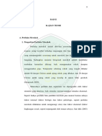 bahaya merokok_Bab_2.pdf