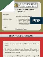 Superficies Planas 4.pptx