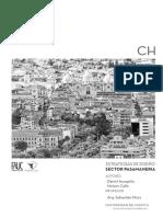 Estrategias Para Intervención en Pasamaneria _ Cuenca Ecuador