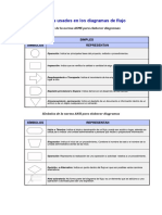pdf_Simbolos_usados_en_los_diagramas_de_flujo.pdf