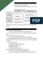 8POR_Guião Vanessa vai à luta.pdf
