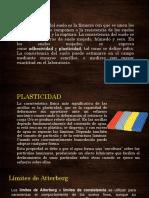 CONSISTENCIA-DEL-SUELOs.pptx