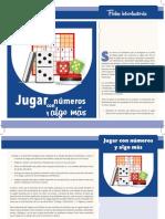 FicheroJugarNumerosETCME.pdf