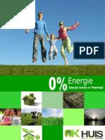 OK HUIS Folder Meerstad E-Neutraal 6 Pag