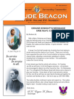 St Jude Beacon 2018 01