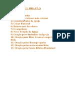 MOTIVOS DE ORAÇÃO.docx