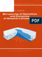 Structures of Ophiolites and Dy - A. Nicolas.pdf