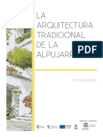La_Arquitectura_Tradicional_de_la_Alpujarra_secundaria.pdf