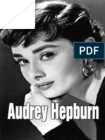Audrey_Hepburn-Chris_Rice.epub