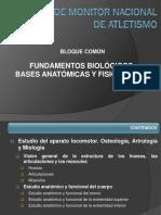Curso monitor nacional Atletismo (Nivel I).pdf