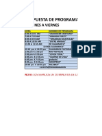 Programación-de-Radio-Nueva-Vision-2018.xlsx