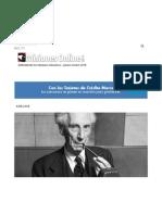 Petryla_Paradojas matematicas II