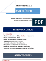 CASO CLINICO POLIMIOSITIS OFICIAL FINAL.pptx