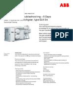 DEABB 5285 17 en.pdf