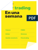 27912_Day trading.pdf