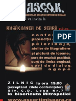 Afis Activitati Ascor!!!!PDF