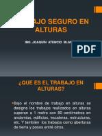 290184697-Clase-de-Trabajo-Seguro-En-alturas.pptx
