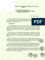 Osinergmin-008-2017-OS-CD.pdf