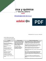 31088-0-4-Prog_aula_BCH_FQ_1_C_1.docx