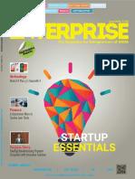 Small Enterprise - June 2016