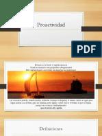 proactividad1-140628114439-phpapp01.pdf