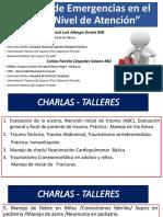 Atención Inicial de Emergencias.pptx