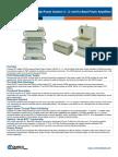 ds-hpod_9-26-2016.pdf