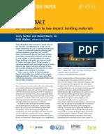 IP15_11.pdf