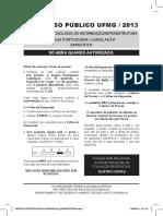 ANALISTA+DE+TECNOLOGIA+DA+INFORMACAO_INFRAESTRUTURA+-+Nível+E