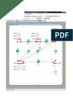 P5Bus - Simulator.pdf
