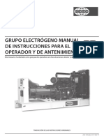 C10551756.pdf