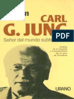 52684307-Wilson-Colin-Jung.pdf